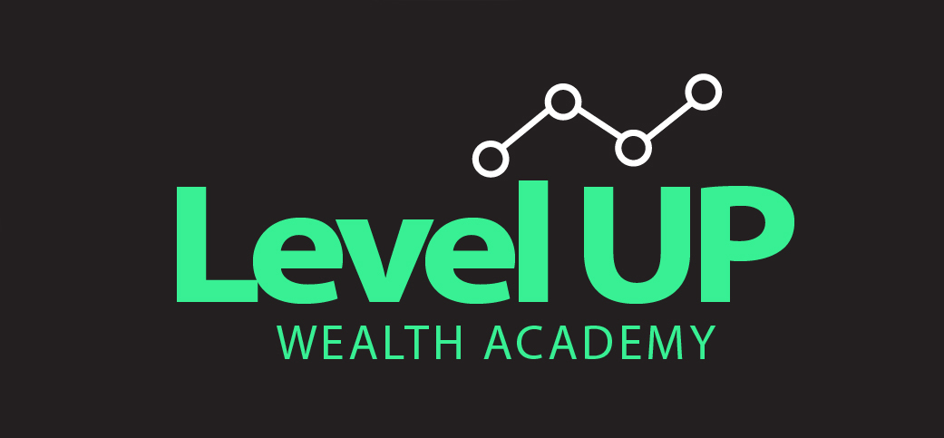 Level Up Wealth Academy